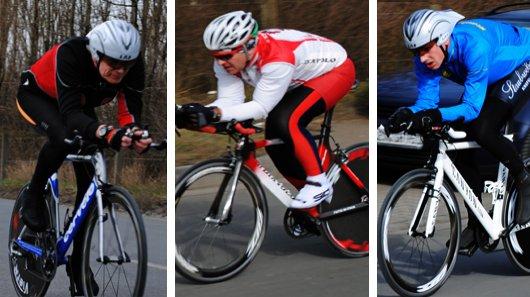 Cycletec TT Pokal 2013