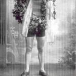 Gründer der Staubwolke Krefeld - Andreas Broosen.