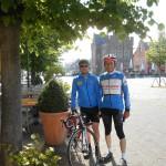 Rhein-Ultra 2015 und Maas-Tour 002