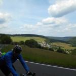 Rhein-Ultra 2015 und Maas-Tour 006
