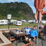 Rhein-Ultra 2015 und Maas-Tour 016