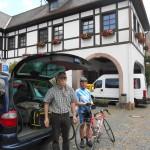 Rhein-Ultra 2015 und Maas-Tour 023