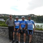 Rhein-Ultra 2015 und Maas-Tour 052