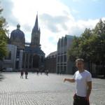 Aachen und Hattingen 2015 008