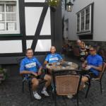 Aachen und Hattingen 2015 055