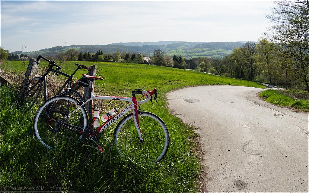 large_11252_0002_Pano_Rennrad_Elfringhauser-Schweiz_1024