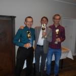 Meisterfeier-staubwolke-krefeld-2015 (4)